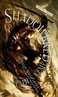 Shadowbred (Forgotten Realms: The Twilight War, #1)  by  Paul S. Kemp