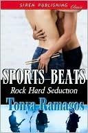 Sports Beats [Rock Hard Seduction 3] Tonya Ramagos