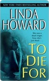 To Die For (Blair Mallory, #1)