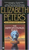 The Hippopotamus Pool (Amelia Peabody, #8)