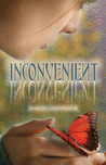 Inconvenient