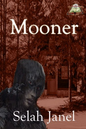 Mooner  by  Selah Janel