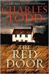 The Red Door (Inspector Ian Rutledge, #12)