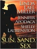 Sun, Sand, Sex (includes: The Long Island Coven, #1)  by  Linda Lael Miller