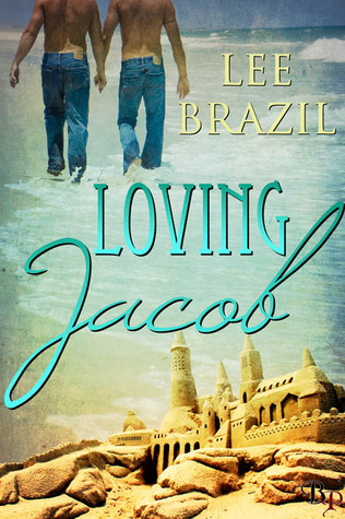 Loving Jacob Lee Brazil