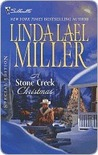 A Stone Creek Christmas (Stone Creek, #4) (Silhouette Special Edition #1939)