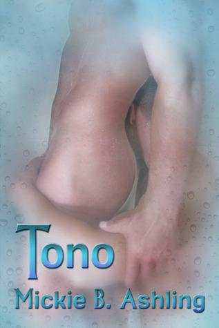 Tono (Basque, #2)  by  Mickie B. Ashling