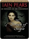 The Dream of Scipio by Iain Pears