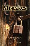 Mistakes (Mistakes Trilogy, #1)