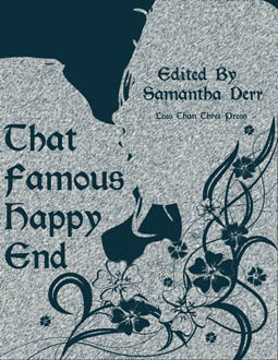 That Famous Happy End Samantha M. Derr