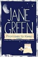 Jane Green Pdf