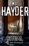 Ritual Mo Hayder
