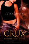 Crux Southern Arcana, #1