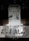 End of Mae