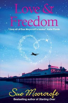 https://www.goodreads.com/book/show/11751941-love-freedom