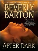 After Dark (Griffin Powell, #1)  by  Beverly Barton