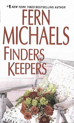 Finders Keepers Fern Michaels