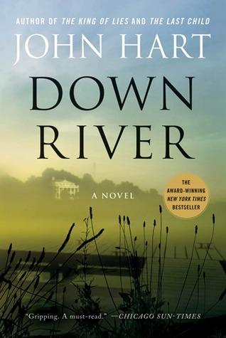 Down River John Hart