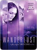 Wanderlust (Beautiful Americans, #2) Lucy Silag