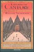 William Nicholson - Il ritorno del cantore (Wind on Fire #1) (2002)