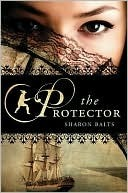 The Protector  by  Sharon Balts