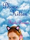 Phone Kitten
