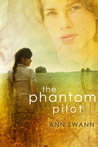 The Phantom Pilot (Phantom #1)