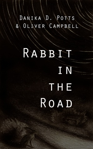 Rabbit in the Road (2011)