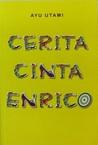 Cerita Cinta Enrico