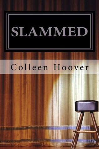 Slammed (Slammed #1) by Colleen Hoover | Review