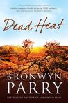 Dead Heat (Goodabri Series #1)