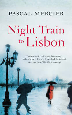 http://www.goodreads.com/book/show/2562865.Night_Train_to_Lisbon