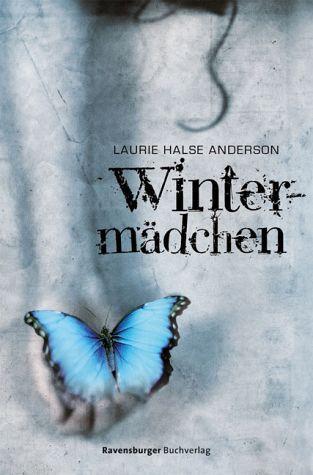 Wintermädchen (2010)