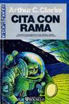 Cita con Rama (Rama, #1)
