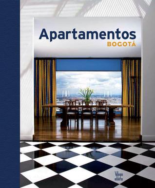 Apartamentos Bogotá  by  Alberto Saldarriaga Roa