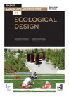 Basics Landscape Architecture 02: Ecological Design