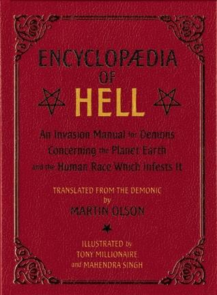ebook Readings of