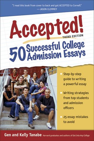 College admission essays online creative