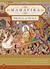 Mahavira  Prince of Peace by Ranchor Prime