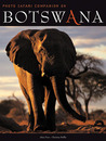 Botswana Safari Companion: Photo Safari Companion (Safari Companions)