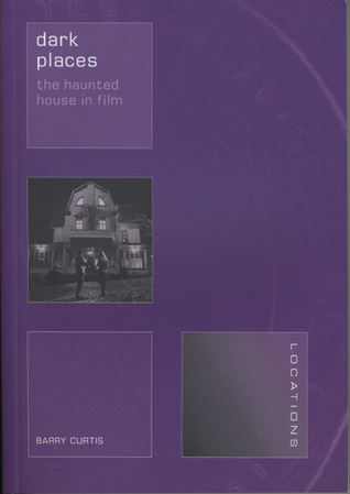 the god machine chronicle pdf free