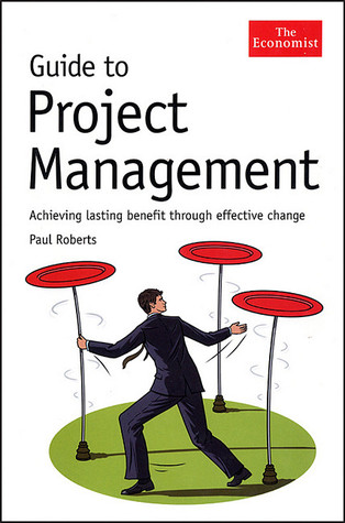 Project management manual a summary essay