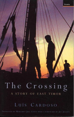 The Crossing: A Story of East Timor