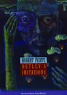 Detlev's Imitations