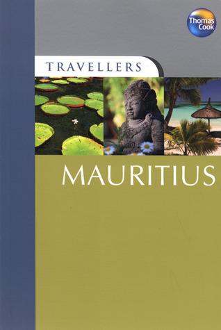 Mauritius Thomas Cook Publishing