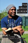 The Urban Birder by David Lindo