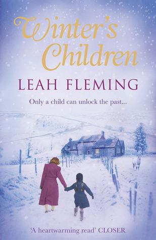 Winter's Children (2011)