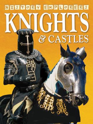 Knights & Castles Fiona MacDonald