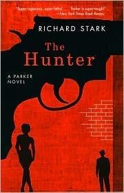 The Hunter (Parker, #1)