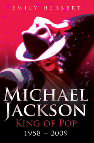 michael jackson king of pop book review